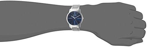 Calvin Klein Herren-Armbanduhr K2G2G1ZN - 2