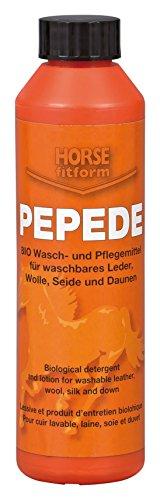 Busse Lederwaschmittel PEPEDE, 250, neutral, 250