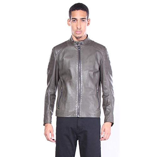 BOSS Hugo Jaysee Jacken Jacket 38 Herren