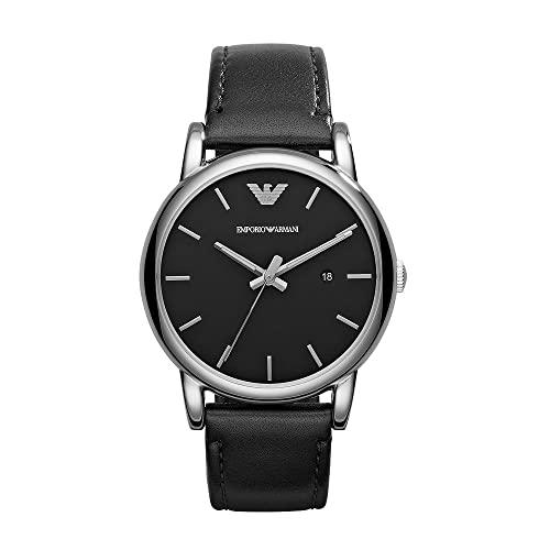 Emporio Armani Herren-Uhr AR1692