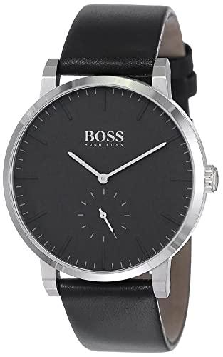 Hugo Boss Herren-Armbanduhr 1513500