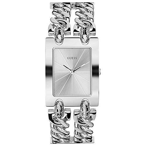 GUESS Uhr W1117L1