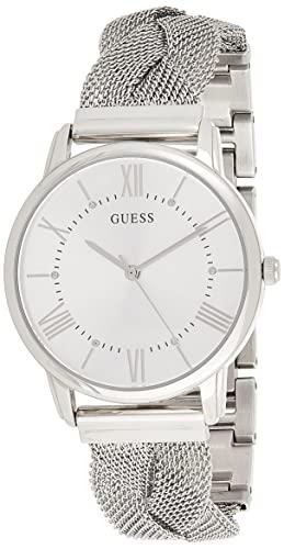 Guess W1143L1 Damen Armbanduhr