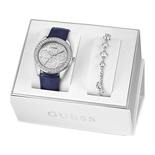 Guess UBS84301-L Damen Armbanduhr