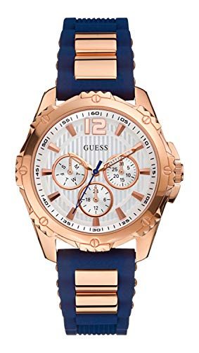 Guess Armbanduhr W0325L8