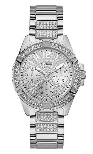 Guess W1156L1 Damen armbanduhr