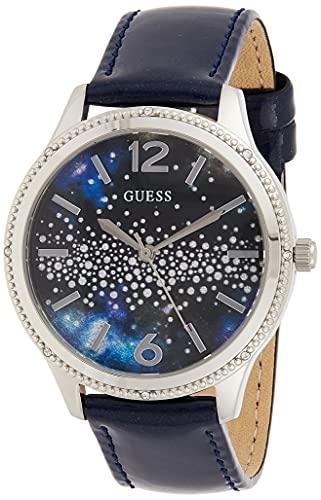Guess Armbanduhr W1028L1