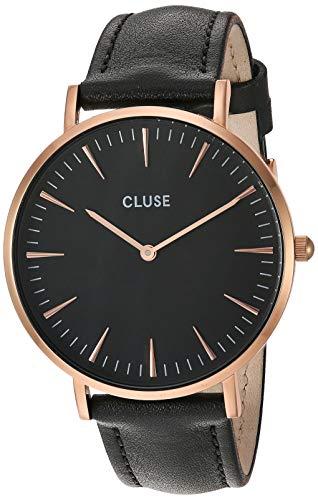 Cluse Damen-Armbanduhr CL18001
