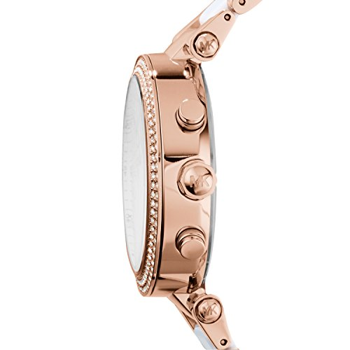 Micheal Kors Damen-Armbanduhr MK5774 - 2