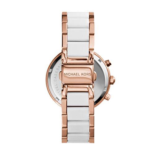 Micheal Kors Damen-Armbanduhr MK5774 - 3