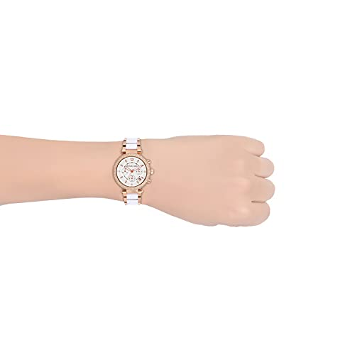 Micheal Kors Damen-Armbanduhr MK5774 - 4