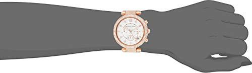 Micheal Kors Damen-Armbanduhr MK5774 - 6