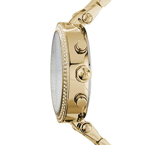 Michael Kors Damen-Armbanduhr MK5354 - 2