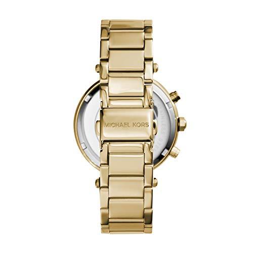 Michael Kors Damen-Armbanduhr MK5354 - 3