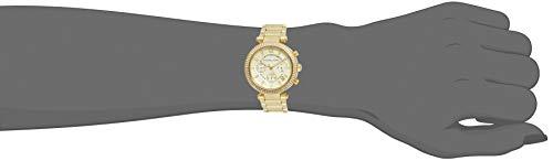 Michael Kors Damen-Armbanduhr MK5354 - 6