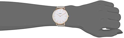 Cluse Damen-Armbanduhr - 2