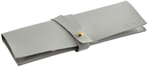 Cluse Damen-Armbanduhr - 3