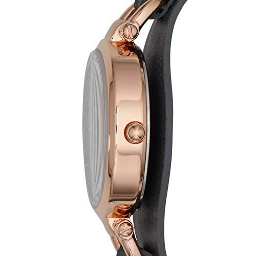 Fossil Damen-Armbanduhr ES3077 - 2