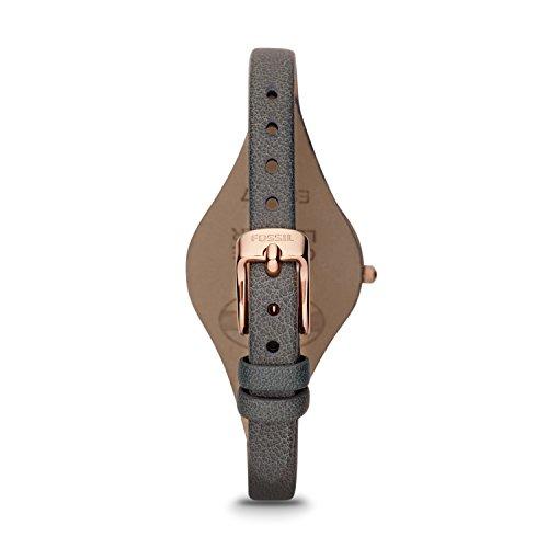 Fossil Damen-Armbanduhr ES3077 - 3