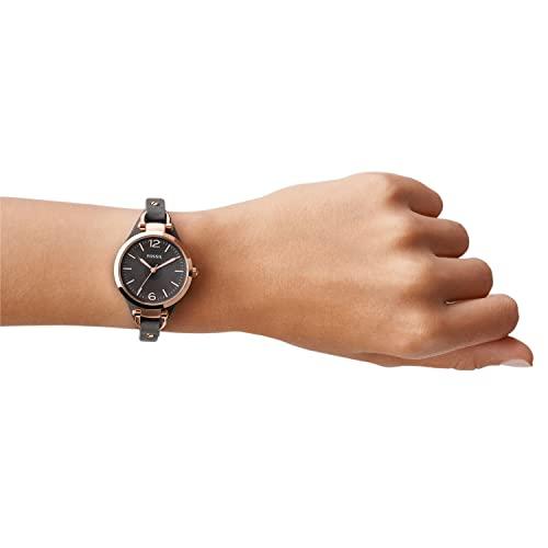 Fossil Damen-Armbanduhr ES3077 - 4