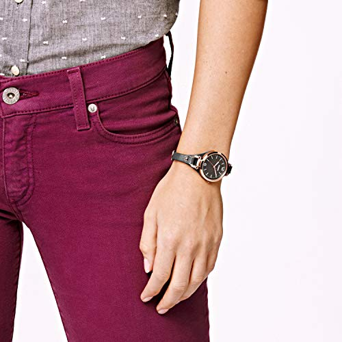 Fossil Damen-Armbanduhr ES3077 - 5