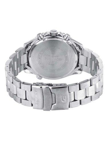 Casio Herren-Armbanduhr Chronograph Analog - 2