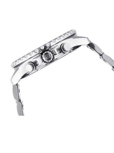 Casio Herren-Armbanduhr Chronograph Analog - 3