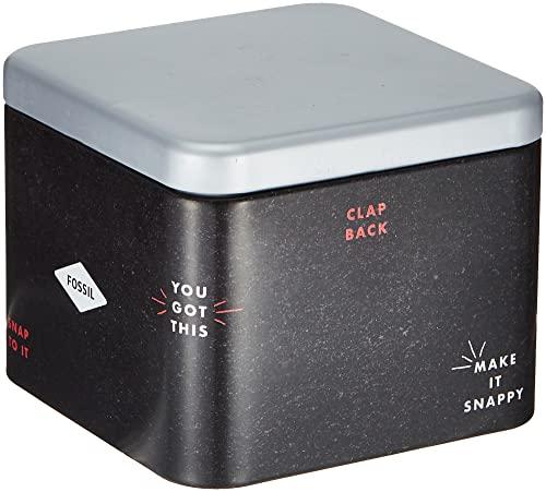 Fossil Herren-Armbanduhr Sport Chronograph CH2565 - 7