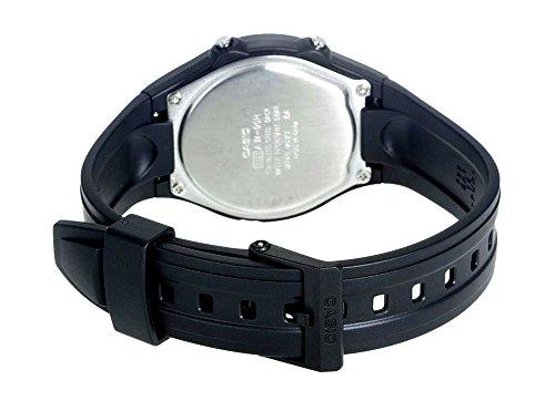 Casio Herren-Armbanduhr Casio AW-90H-9EVEF - 2