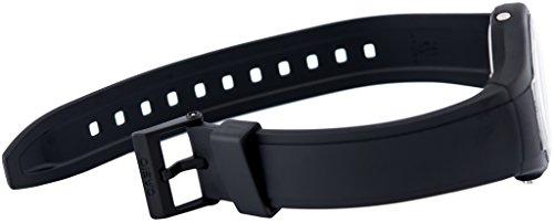 Casio Herren-Armbanduhr Casio AW-90H-9EVEF - 4