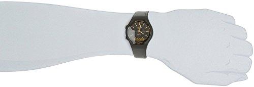 Casio Herren-Armbanduhr Casio AW-90H-9EVEF - 5