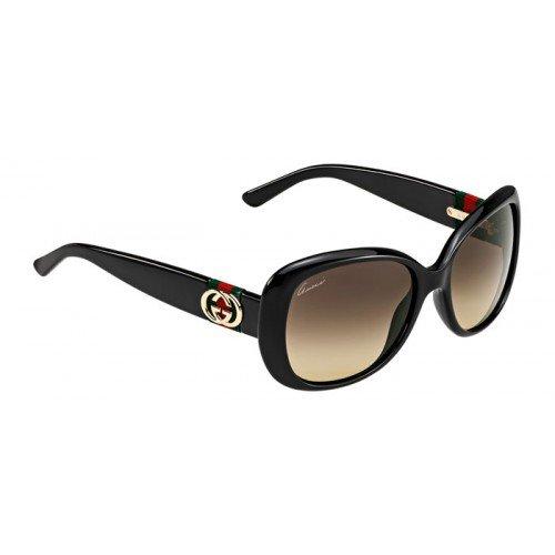 Gucci Sonnenbrille (GG 3644/S D28/ED 56)